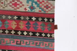 Kelim Afghan Heritage 288x199 - 5
