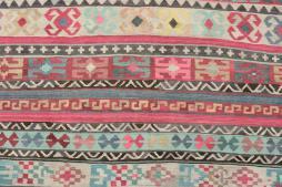 Kelim Afghan Heritage 288x199 - 6