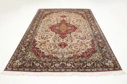 Kashmir pure silk 273x187 - 8