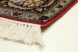 Kashmir pure silk 273x187 - 9