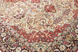 Kashmir pure silk 273x187 - 5