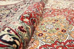 Kashmir pure silk 273x187 - 6