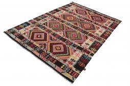 Kelim Afghan Heritage 296x203 - 2