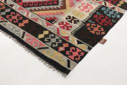 Kelim Afghan Heritage 296x203 - 3