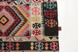 Kelim Afghan Heritage 296x203 - 5