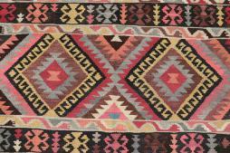 Kelim Afghan Heritage 296x203 - 6
