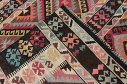 Kelim Afghan Heritage 296x203 - 8
