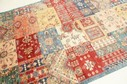 Arijana Puzzle 233x168 - 5