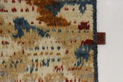Barchi / Moroccan Berber 235x164 - 5