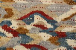 Barchi / Moroccan Berber 235x164 - 6