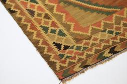 Kelim Fars Old Style 268x147 - 3