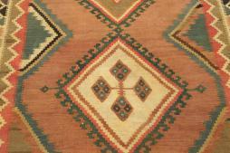 Kelim Fars Old Style 268x147 - 5