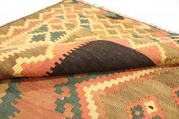 Kelim Fars Old Style 268x147 - 7