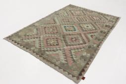 Kelim Afghan Heritage 251x176 - 2