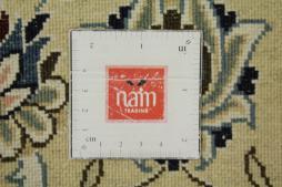 Nain 9La 250x150 - 8