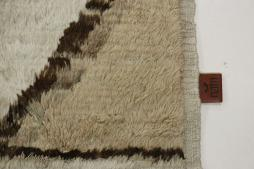 Barchi / Moroccan Berber 308x249 - 5