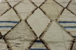 Barchi / Moroccan Berber 308x249 - 6
