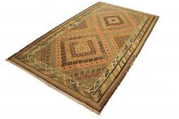 Kelim Fars Old Style 281x165 - 2