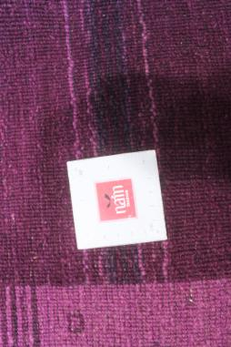 Loom Gabbeh Lori 179x119 - 6
