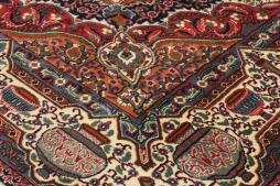 Bakhtiar 394x294 - 4