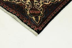 Bakhtiar 394x294 - 5