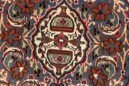 Bakhtiar 394x294 - 10