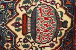 Bakhtiar 394x294 - 12