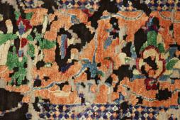 Sadraa 297x197 - 10