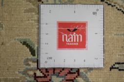 Nain 9La 294x294 - 8