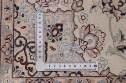 Nain 6La 409x107 - 13