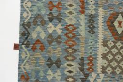 Kelim Afghan  429x363 - 5