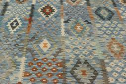 Kelim Afghan  429x363 - 6