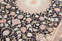 Isfahan silk warp 312x208 - 4