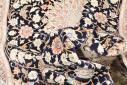 Isfahan silk warp 312x208 - 5