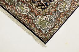 Cachemire puri di seta 277x187 - 4