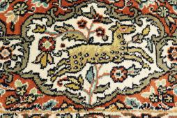 Cachemire puri di seta 277x187 - 7
