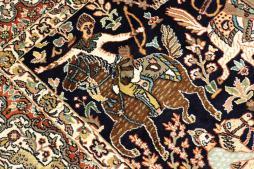 Cachemire puri di seta 277x187 - 8