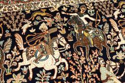 Cachemire puri di seta 277x187 - 9