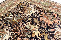 Cachemire puri di seta 277x187 - 10