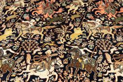 Cachemire puri di seta 277x187 - 11