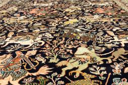 Cachemire puri di seta 277x187 - 12