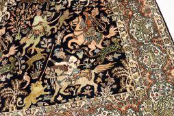 Cachemire puri di seta 277x187 - 13