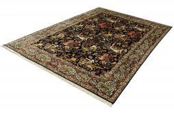 Cachemire puri di seta 277x187 - 18