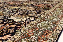 Cachemire puri di seta 277x187 - 19