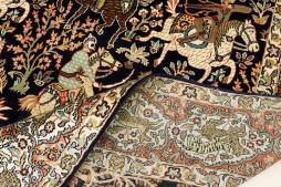 Cachemire puri di seta 277x187 - 20