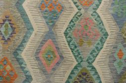 Kelim Afghan 290x203 - 6