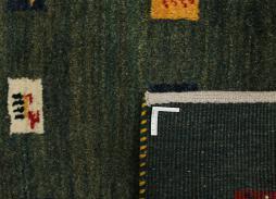 Kashkuli Gabbeh 176x115 - 2