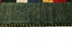 Kashkuli Gabbeh 176x115 - 4