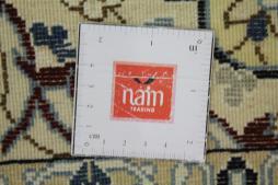 Nain 9La 181x116 - 8