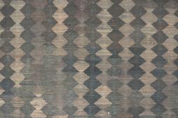 Kelim Afghan Heritage 246x177 - 6